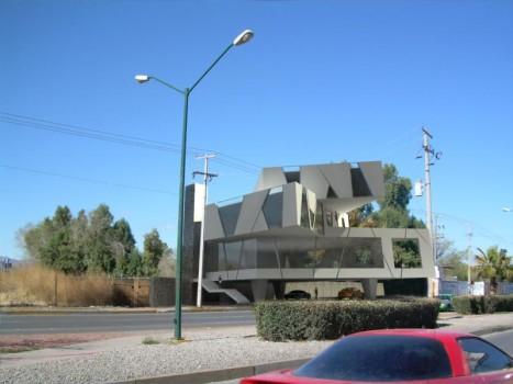 arquitectura-en-movimiento-peruarki-edificio-artificio-peruarki-04