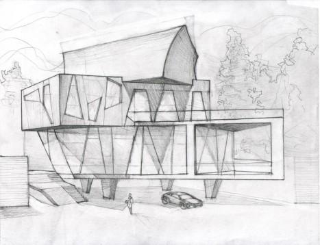 arquitectura-en-movimiento-peruarki-edificio-artificio-peruarki-1