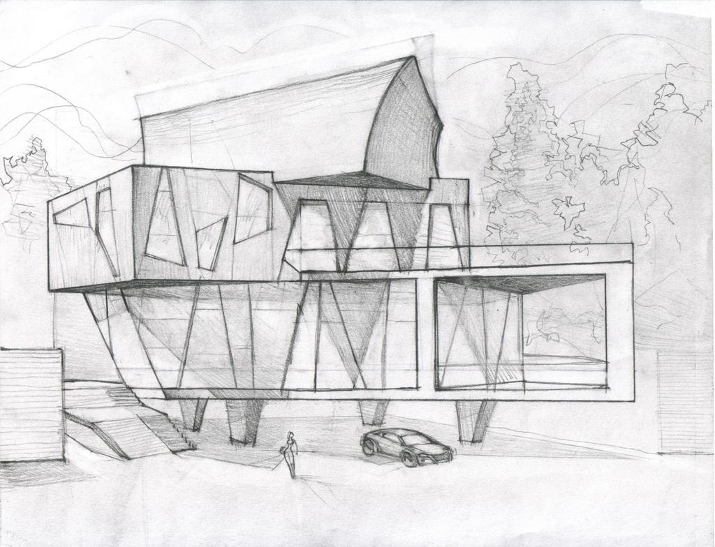 Revista de arquitectura y dise o peruarki arquitectura for Revista arquitectura y diseno