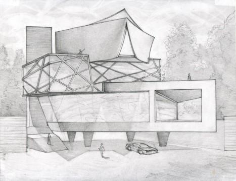 arquitectura-en-movimiento-peruarki-edificio-artificio-peruarki-2