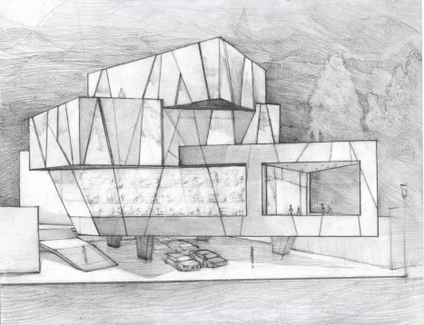 arquitectura-en-movimiento-peruarki-edificio-artificio-peruarki-3