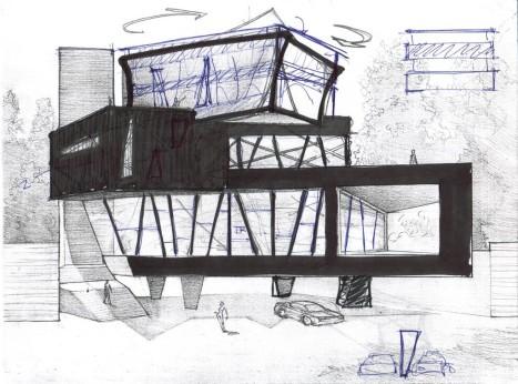 arquitectura-en-movimiento-peruarki-edificio-artificio-peruarki-4