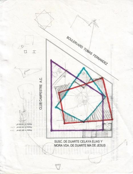 arquitectura-en-movimiento-peruarki-edificio-artificio-peruarki-5