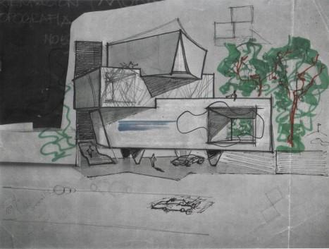 arquitectura-en-movimiento-peruarki-edificio-artificio-peruarki-6