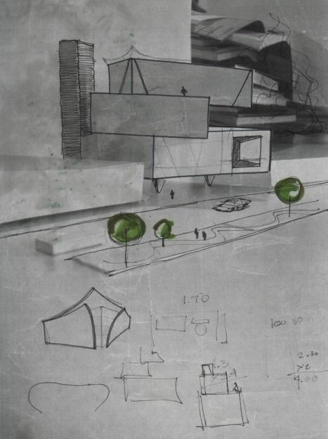 arquitectura-en-movimiento-peruarki-edificio-artificio-peruarki-7