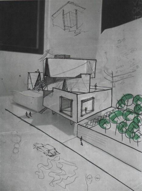 arquitectura-en-movimiento-peruarki-edificio-artificio-peruarki-8
