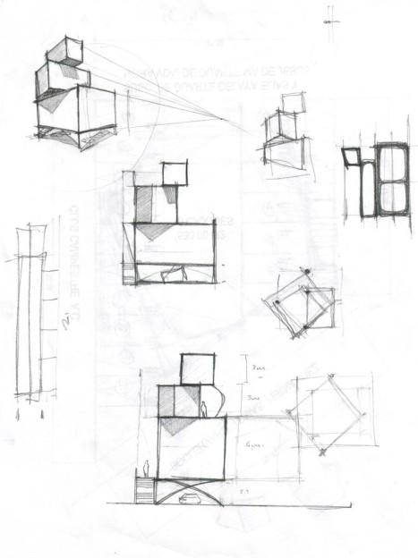 arquitectura-en-movimiento-peruarki-edificio-artificio-peruarki-9