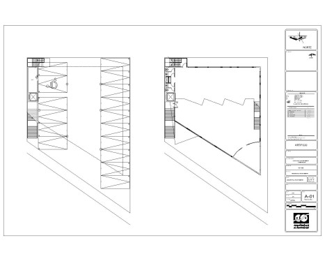 arquitectura-en-movimiento-peruarki-edificio-artificio-peruarki-pla-1