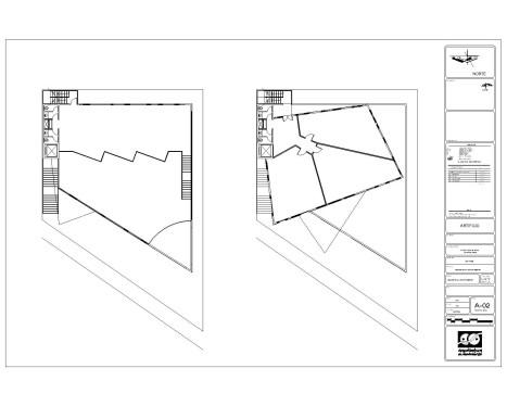 arquitectura-en-movimiento-peruarki-edificio-artificio-peruarki-pla-2