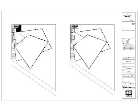 arquitectura-en-movimiento-peruarki-edificio-artificio-peruarki-pla-3