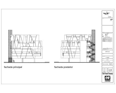 arquitectura-en-movimiento-peruarki-edificio-artificio-peruarki-pla-4
