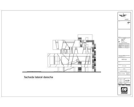 arquitectura-en-movimiento-peruarki-edificio-artificio-peruarki-pla-5