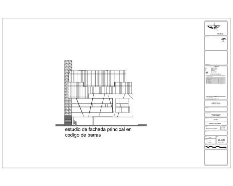 arquitectura-en-movimiento-peruarki-edificio-artificio-peruarki-pla-6