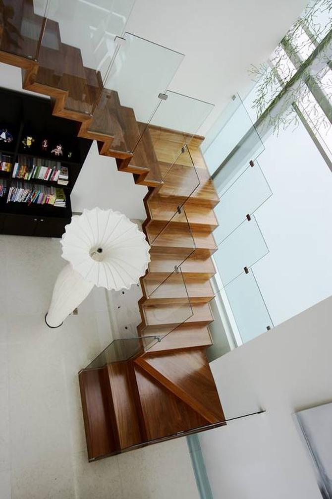 arquitectura-en-movimiento-peruarki-escalera