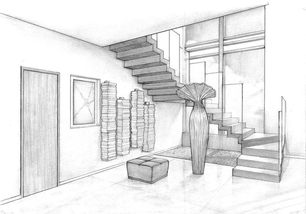 Revista de arquitectura y dise o peruarki arquitectura en movimiento peruarki - Arquitectura en diseno de interiores ...