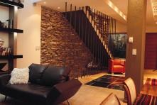 Loft-Argentina / D & G Arquitectos