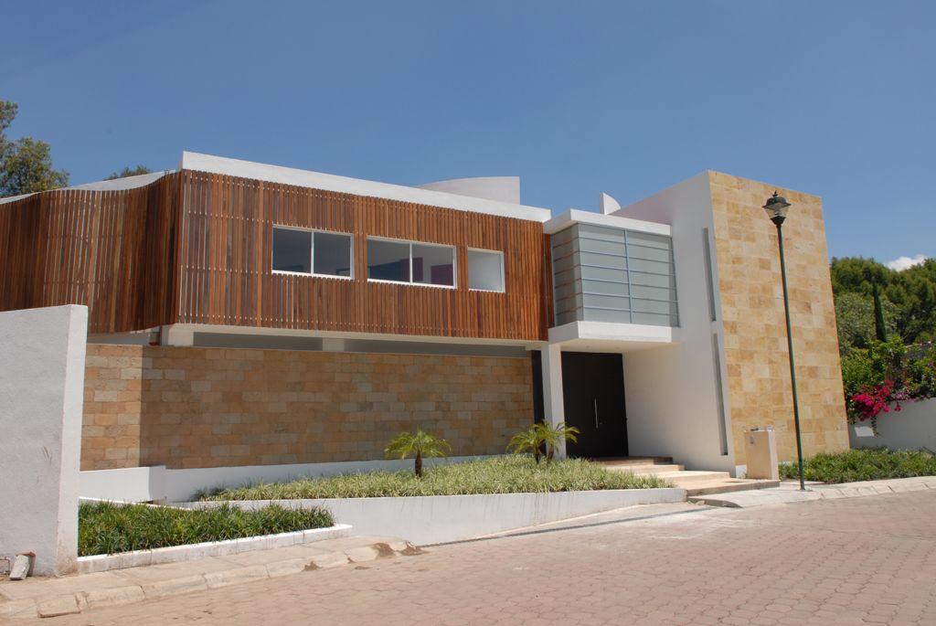 Revista de arquitectura y dise o peruarki casa 7n2 for Arquitectura y diseno de casas