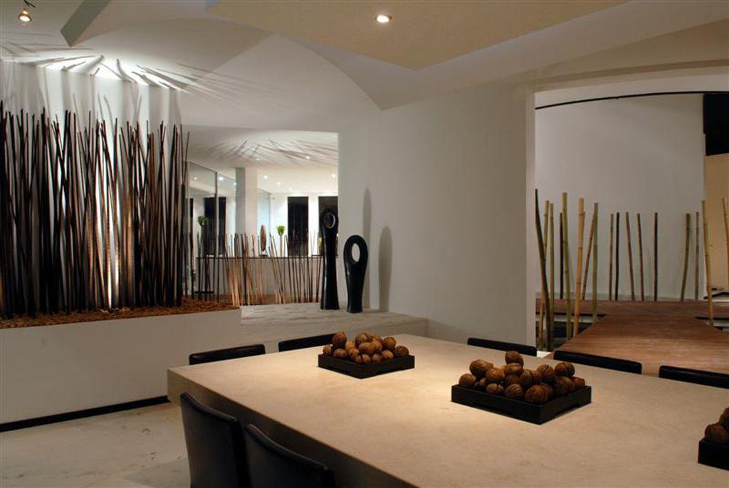 Revista de arquitectura y dise o peruarki casa 7n2 - Arquitectura y diseno de casas ...