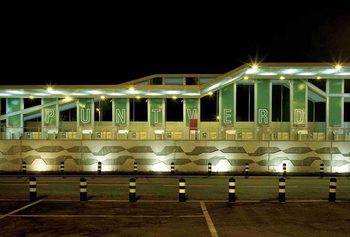 Revista de arquitectura y dise o peruarki planta de for Plantas de arquitectura