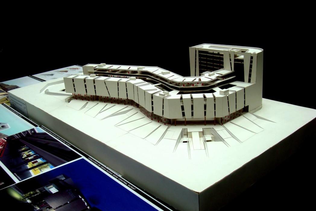 Revista de arquitectura y dise o peruarki rafael rios for Revista arquitectura y diseno