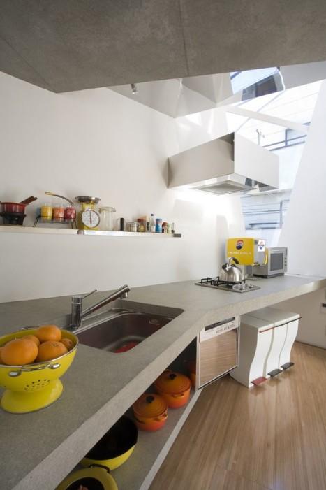 Atelier-Tekuto-casa-arquitectura-peruarki-mineer