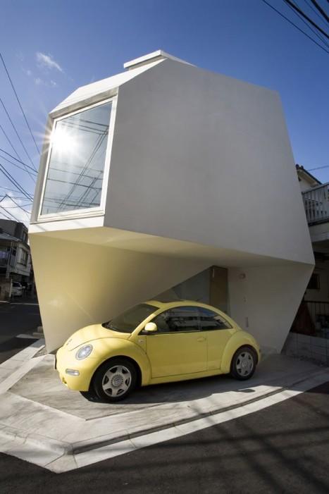 Atelier-Tekuto-casa-arquitectura-peruarki-mineral