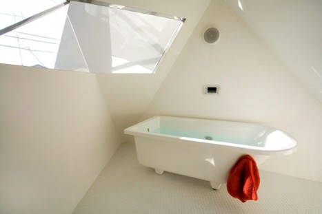 Atelier-Tekuto-casa-arquitectura-peruarki-mineralhouse