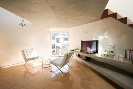 Atelier-Tekuto-casa-arquitectura-peruarki-mineralhouse1