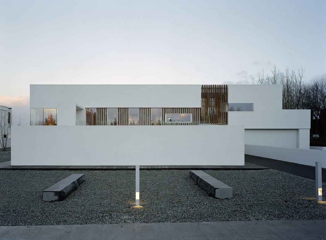 Revista de arquitectura y dise o peruarki b20 pk for Revista arquitectura y diseno
