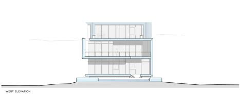 Casa_Oakland_Kanner_Architects_peruarki_128