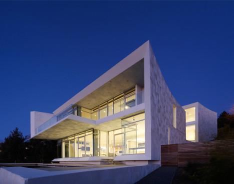 Casa_Oakland_Kanner_Architects_peruarki_19