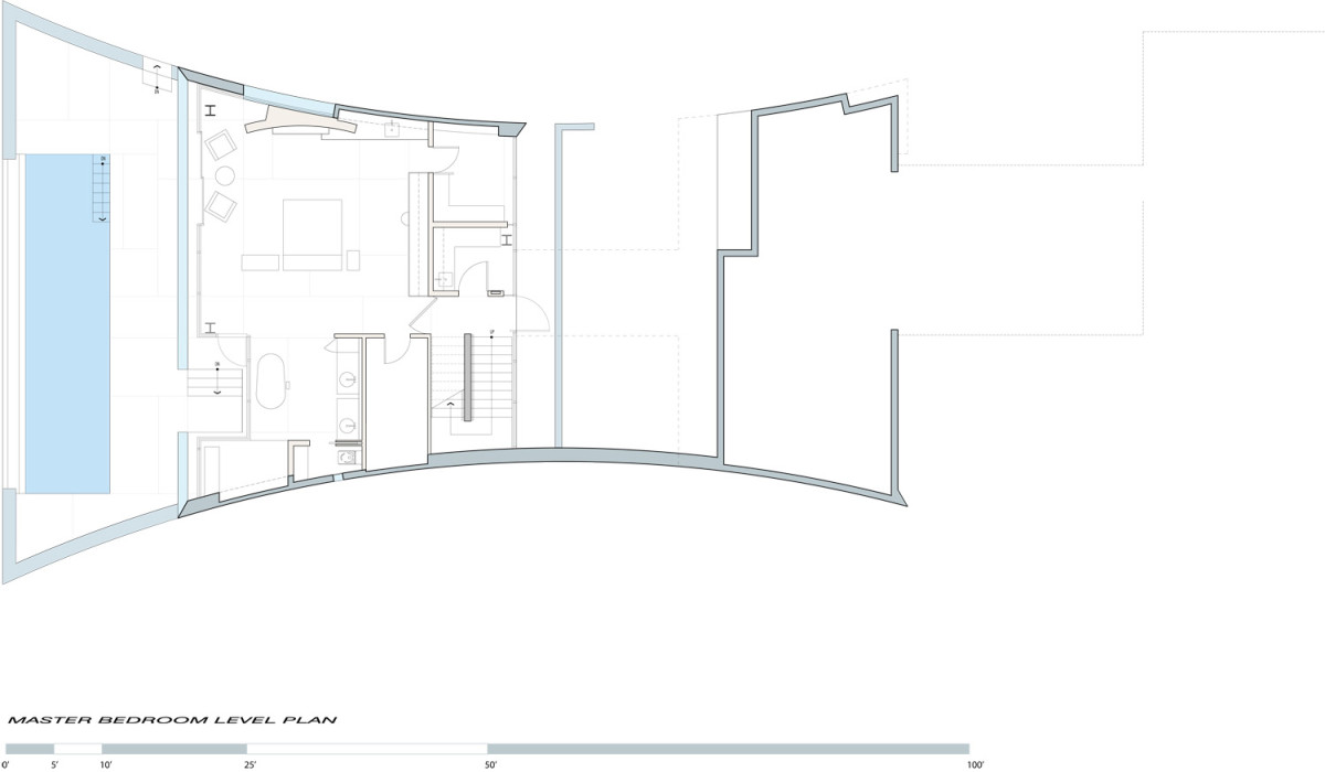 Revista de arquitectura y dise o peruarki f for Revista arquitectura y diseno