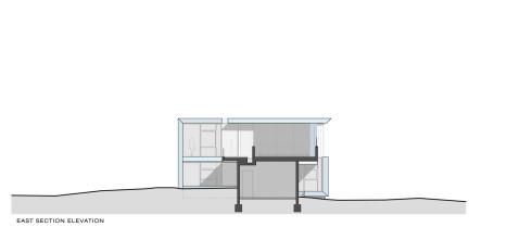 Casa_Oakland_Kanner_Architects_peruarki_25