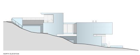 Casa_Oakland_Kanner_Architects_peruarki_26