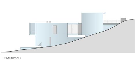 Casa_Oakland_Kanner_Architects_peruarki_27