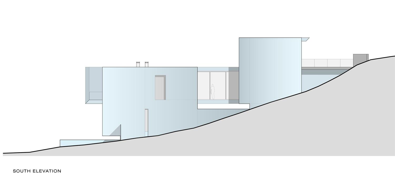 Revista de arquitectura y dise o peruarki casa oakland for Revista arquitectura y diseno