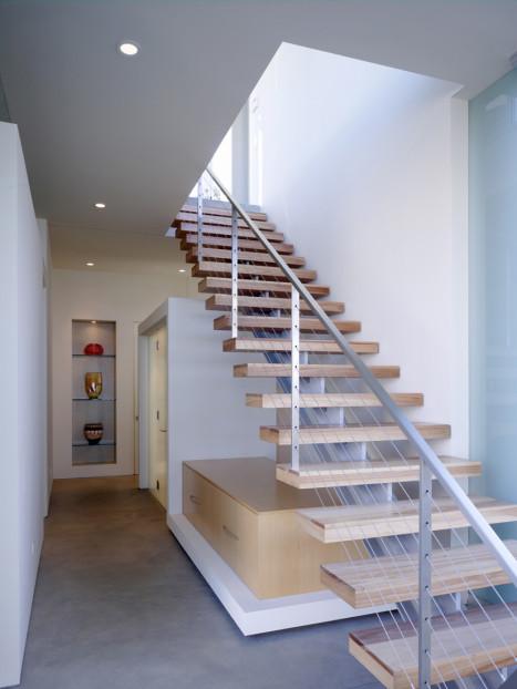 Casa_Oakland_Kanner_Architects_peruarki_4