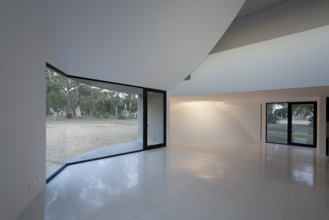 Casa_View_peruarki_18
