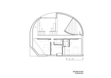 Casa_View_peruarki_4