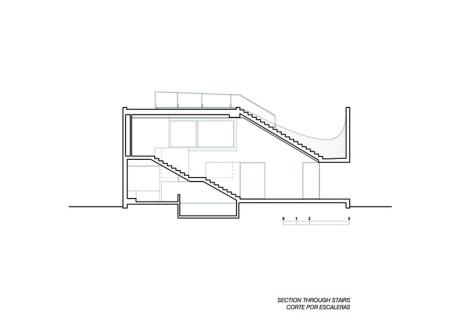 Casa_View_peruarki_7