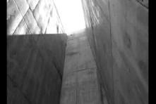 Video de Iglesia del Santisimo Redentor por Arquitecto Fernando Menis – Tenerife