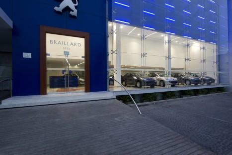 Jose-orrego-metropolis-showroom-peru-Peugeot-Peru-Braillard-peruarki-FOTO_006