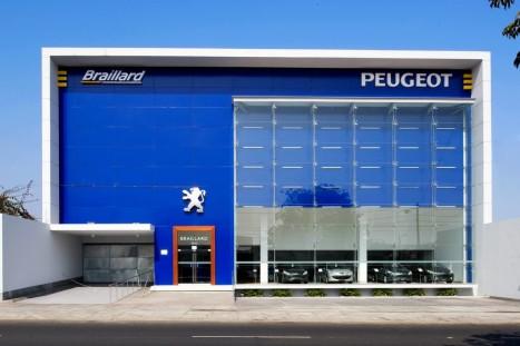 Jose-orrego-metropolis-showroom-peru-Peugeot-Peru-Braillard-peruarki-_DSC0002