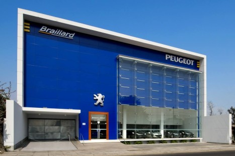 Jose-orrego-metropolis-showroom-peru-Peugeot-Peru-Braillard-peruarki-_DSC0012
