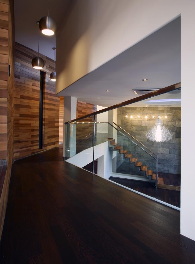Revista de arquitectura y dise o peruarki z house for Revista arquitectura y diseno
