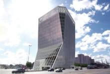 Sede Corporativa del Correo Oficial Argentina / B4FS Arquitectos