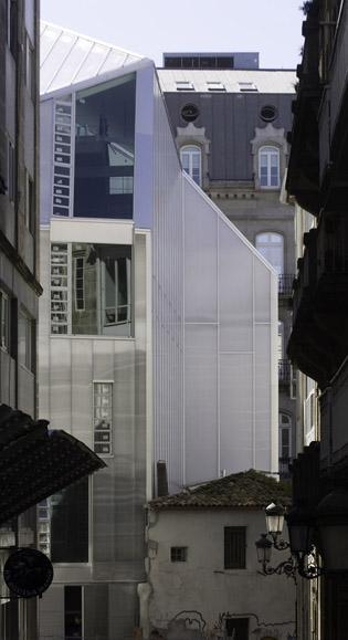 galicia-arquitectos-Central-Oficina-Vigo-Irisarri-Pinera-peruarki-1