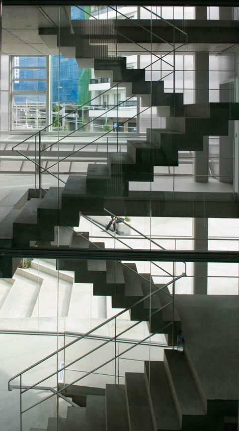 galicia-arquitectos-Central-Oficina-Vigo-Irisarri-Pinera-peruarki-5