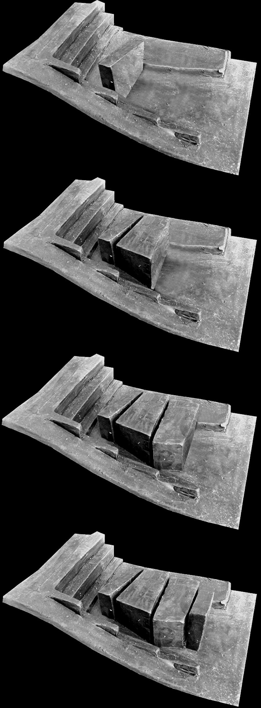 Revista de arquitectura y dise o peruarki menis for Revista arquitectura y diseno