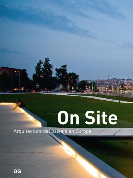 on-site-arquitectura-del-paisaje-en-europa_portada